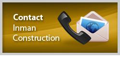 Contact Inman Custom Homes